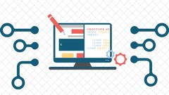 Web Application Hack for Beginners