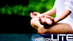 Curso Chi Kung y Meditación para la salud - Versión LITE