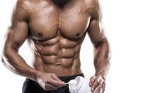 12 Week Muscle Building & Fat Loss Transformation Program