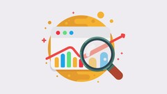 Web Analytics with Hands-on Projects in R