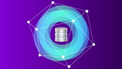 Java 9 Performance Optimization and Modularization