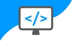 Einführung in Informatik & Programmierung für Anfänger