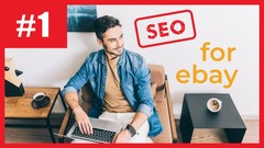 SEO ON EBAY: The Easy Ranking Master Guide & Best Practices