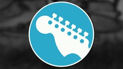 Learn To Master The Guitar - The Complete Guitar Course!