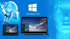 Curso Windows 10 para profesionales de TI