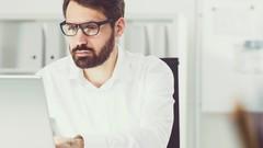 AWS Serverless - Lambda & API Gateway - Complete Guide 2018