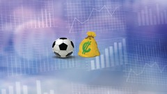 Football Analysis and Predictions for Dummies | Udemy