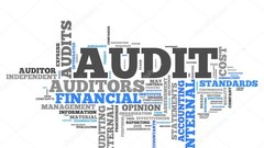 ISO/IEC 27001 Auditor Certification Practice Tests