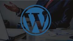 WordPress la clave para tu presencia exitosa en la web.
