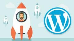 WordPress Blogging : How To Start A WordPress Blog (2019)