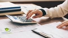Bookkeeping: Basics Training