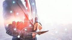 Break-Even Business Analysis