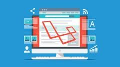 Imágen de Laravel & Vue.js: Crea una aplicación web del mundo real