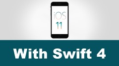 Programming of Swift 4 with iOS 11 &  Xcode 9 for All