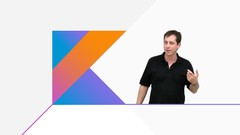 60-Minute Kotlin Quick Start for Java Developers