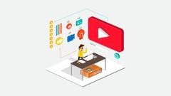 YouTube SEO Mastery: Optimise & Rank YouTube Videos to #1
