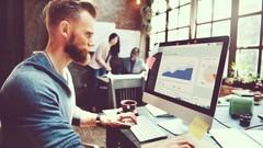 Imágen de AdWords de Google. Crea las mejores campañas publicitarias