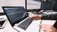 Netcurso-sviluppo-web-a-microservizi-rest-con-java-spring-boot-e-ajax