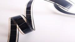 Narrative Cinema For The Startup Filmmaker