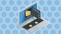 Bitcoin y Blockchain: Entiende lo que realmente da valor