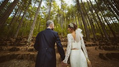 Wedding Videography: Learn To Shoot And Edit Wedding Videos