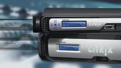 Citrix Networking: Understanding Citrix Technologies