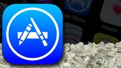 Como publicar seu aplicativo ou jogo na Apple Store do zero