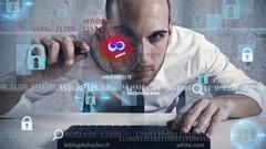 Hacking Éthique : Étude des logiciels malveillants