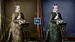 Netcurso - curso-restauracion-fotografias-adobe-photoshop