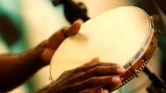 Curso de Percussão - Aprenda a Tocar Surdo, Caixa, Tamborim