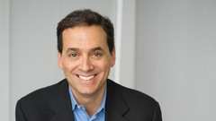 Acumen Presents: Daniel Pink on the Art of Selling