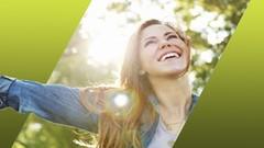 Imágen de Psicología de la Felicidad: 5 Consejos Demostrados
