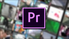 Maîtriser le montage Vidéo avec Adobe Première CC