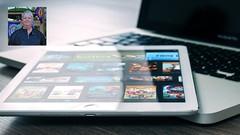 Digital Marketing Using Social Media, SEO and Google AdWords