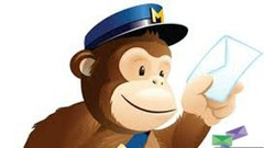 Learn How To Use MailChimp Email Marketing