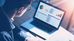 Company Valuation & Financial Modeling | Udemy