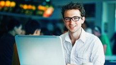 Netcurso - curso-desenvolvedor-web-completo