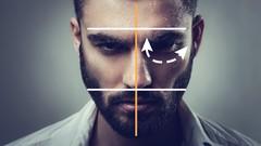 Aprende a leer el rostro: alcanza tus objetivos y vende más