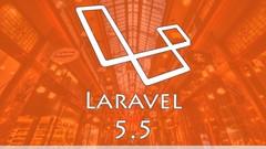 Imágen de Aprende Laravel 5 y desarrolla una app de pedidos en línea