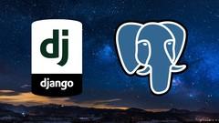 Imágen de Aprende a crear proyectos SaaS con Django Tenant/PostGreSQL