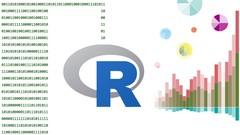 Ciência de dados com R