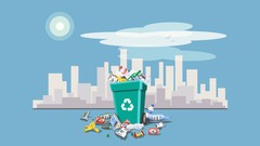 The 8 Types of Waste in Lean: Your Guide