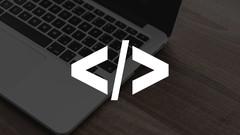 The Full Stack Developer Bootcamp