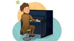 Basic Piano One