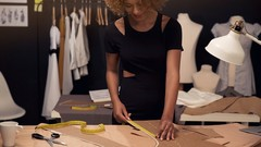 Pattern Making for Fashion Design - beginner's guide   Udemy
