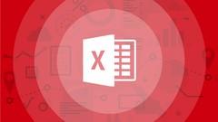 Curso de VBA para Excel