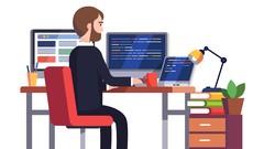 Software Refactoring en Java