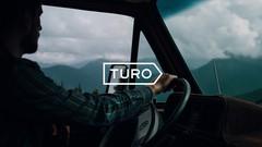 Mastering Turo car sharing | The AirBNB of vehicle rentals