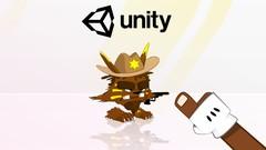 UNITY 2018 - Formation déplacement de notre personnage - C#