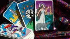 Perfect Your Tarot Reading (With This Online Course) | Udemy